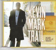 (EW718) Kevin Mark Trail, D Thames - 2005 CD