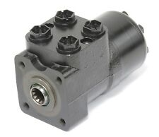 Rock Crawler Hydraulic Steering Valve - 19.3 CID & NLR Part # GS21320A