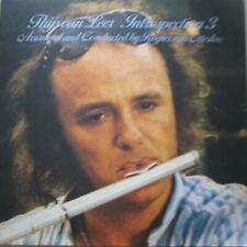 THIJS VAN LEER - INTROSPECTION 3 - LP