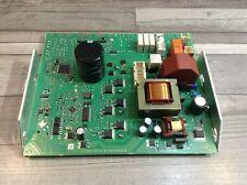 Miele Elektronik ELP 266-A  M. Nr. 0923593   F.D. 08.01.14