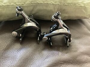Dura-Ace 9000 Brake Caliper Set
