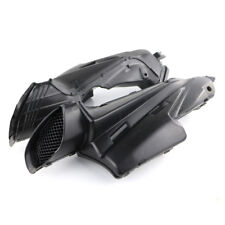 For 06-07 Suzuki GSXR 600 GSXR 750 Ram Air Cleaner Intake Outlet Duct Tube Hose