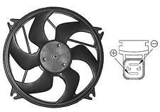 ventilateur electrique citroen xsara picasso  1.6 1.8  2.0  2.0 HDI    460 W