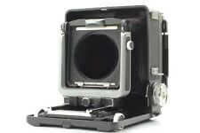 �Exc+】 Wista 45 4x5 Large Format Field Film Camera Body From Japan 295