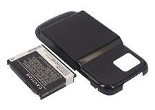 Alta Qualità Batteria per SAMSUNG GT-i8000H Premium CELL