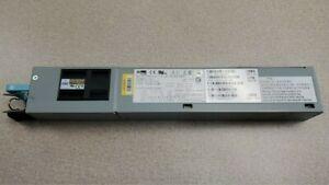 Juniper JPSU-650W-AC-AFI 650W Power Supply 740-044332 FS9022-4C1G QFX5100