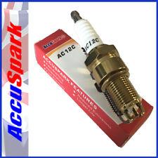 NGK Laser Platinum 8x Igni Spark Plug 8 Pack x8 Service for JAGUAR XKR 4.0
