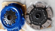 APC Toyota 4AGE 2A 3A 5A 2E 4E 1NZ HD Racing Clutch Kit - SS2 6 pucks