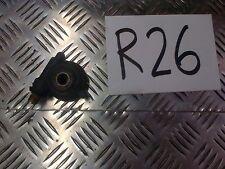 R26R11 Aprilia Leonardo 250 Speedo Unidad Pick Up * Free UK Post *