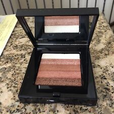 Bobbi Brown Shimmer Brick Compact ~ Bronze