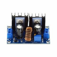 XL4016E1 DC-DC buck module high-power DC voltage regulator 8A with regulato A0L0