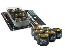 Variomatikgewichte variomatikrollen HD 23x18mm 20g para Kymco maxxer 300 LC