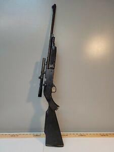 Crosman Model 66 Powermaster Multi Pump .177 Cal (4.5 mm) BB Air Gun Rifle