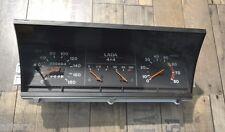 Lada Niva 1700 Instrument Cluster 21213 21214 21213-3801010