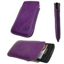 Smartphone / Feature-Phone Case for Samsung Wave 2 S8530 Pouch Protective Cover
