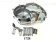 1728 Honda ATC 200E ATC200E OEM Engine Side Clutch Cover 83 1983 DY