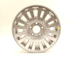 "NEW OEM Ford 16"" x 7"" Alloy Wheel Rim 7W3Z-1007-A Mercury Grand Marquis 2007-11"