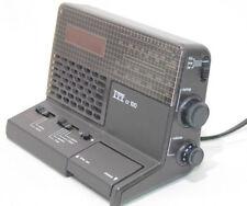 Design-Technik & -Geräte (1970-1979)