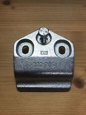 Messerhalter Messermitnehmer Agria 3300 ESM