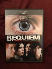 Requiem for a Dream (Dvd, 2001, Edited Version)