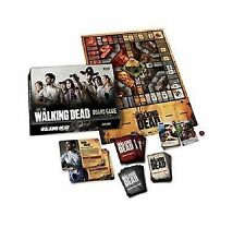 Cryptozoic Entertainment The Walking Dead Board Game Cze01212