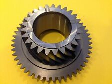 Ford ZF 5th Gear 25 Tooth ZF-S547 Transmission ZF47-18