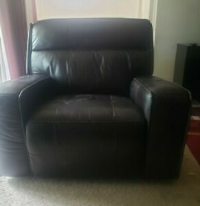 3 Set Reclining Used Couch