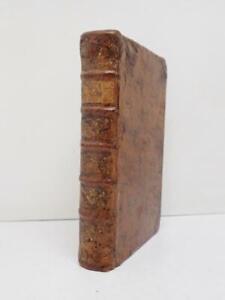 Important DROIT JOUSSE Chasse Peche ORDONNANCE LOUIS XIV 1669 EAUX FORETS