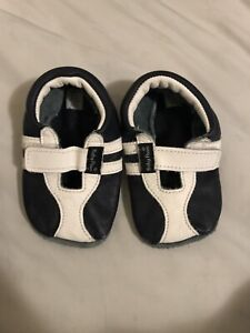 Baby Paws Baby Shoes for sale | Shop