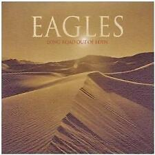 Eagles - Long Road Out Of Eden (NEW 2CD)