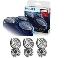 PHILIPS HQ9 Replacement Shaving Heads Original PHILIPS norelco Made In  Holland
