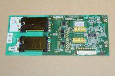 iNVERTER BOARD 6632L-0529A KLS-EE32PIH12 FOR TOSHIBA 32AV615DB LCD TV
