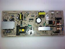 PSU PSC10308F M 1-474-208-12SONY KDL-32BX300 KDL-32BX400 KDL-32EX403 KDL-32EX401