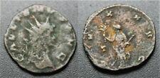 Gallien, Antoninien à déterminer