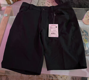 """Bontrager Evoke Mountain Short Women's  Medium Black 10"""""""