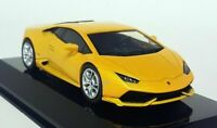 Lamborghini Huracan LP 610-4 - 2014,Scale 1:43 by Altaya