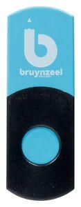 Bruynzeel 2 IN 1 Combinación Sacapuntas & Borrador