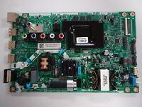 Samsung UN32N5300AFXZA Main Board (0980-0900-0650) BN81-17669A
