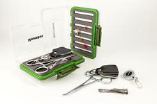 Snowbee Fly Box Tool Kit