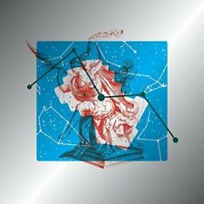 Hannah Peel - Mary Casio Journey To Cassiopeia [CD]