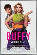 Buffy The Vampire Slayer Movie Poster 24x36