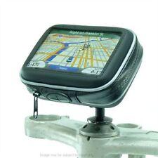 Soporte de GPS para coches Honda