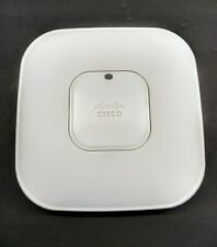 Cisco Aironet 802.11n Dual Band Access Point Wireless AIR-CAP3602I-A-K9 V01 QTY