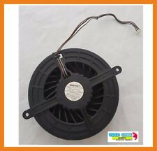 Ventilador PS3 Slim Fan BG1004-B045-P00