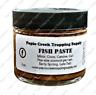 Papio Creek Fish Paste Bait - Mink, Coon, Canine, Cat - 2 Ounces - USA Made