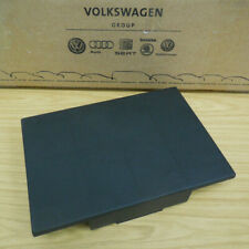 Volkswagen Golf MK2 GTI Battery Cover - 250 x 175 mm - GENUINE VW NOS - NEW