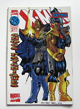 X-MEN EXTRA - N°  3 - COMICS  - MARVEL FRANCE