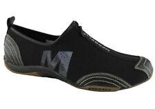 Merrell Zip Shoes for Women