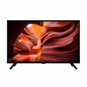"Smart TV Hitachi 32HAE4250 32"" Full HD DLED WiFi"