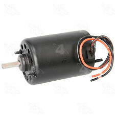 HVAC Blower Motor 4 Seasons 35577